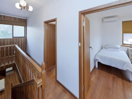 $180, Share-house, 5 bathrooms, Salisbury Street, Unley SA 5061