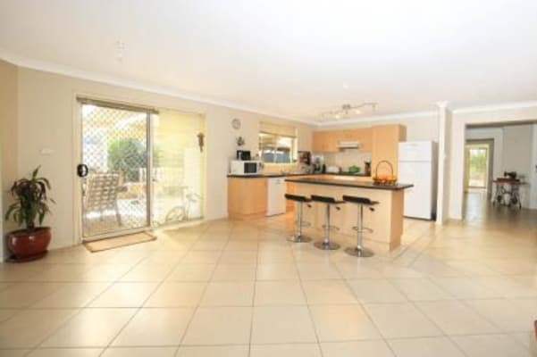 $160, Share-house, 5 bathrooms, Eucalyptus Avenue, Worrigee NSW 2540