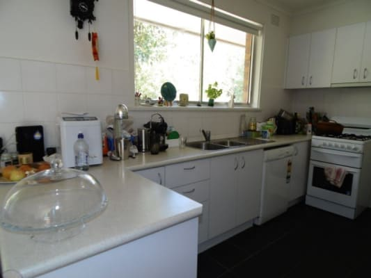 $470, Whole-property, 3 bathrooms, Foch Street, Box Hill South VIC 3128