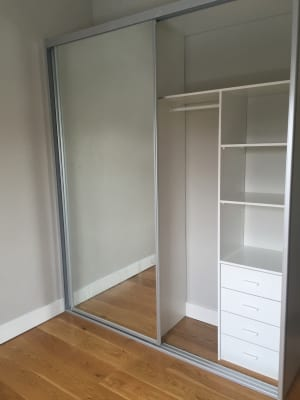 $300, Flatshare, 2 bathrooms, Llewellyn Street, Marrickville NSW 2204