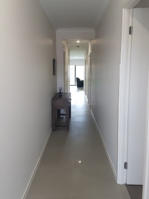$200, Share-house, 4 bathrooms, Goodluck Circuit, Cobbitty NSW 2570