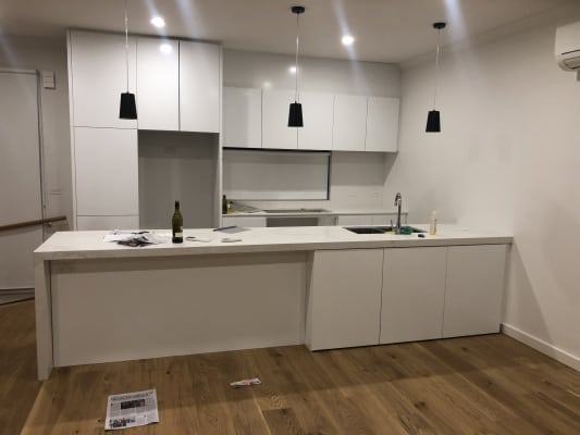 $280, Share-house, 3 bathrooms, Workers Street, Port Melbourne VIC 3207
