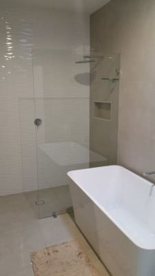 $185, Share-house, 3 bathrooms, Colton Street, West Lakes SA 5021