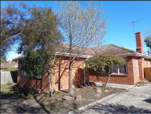 $180, Share-house, 4 bathrooms, Eden Street, Heidelberg Heights VIC 3081