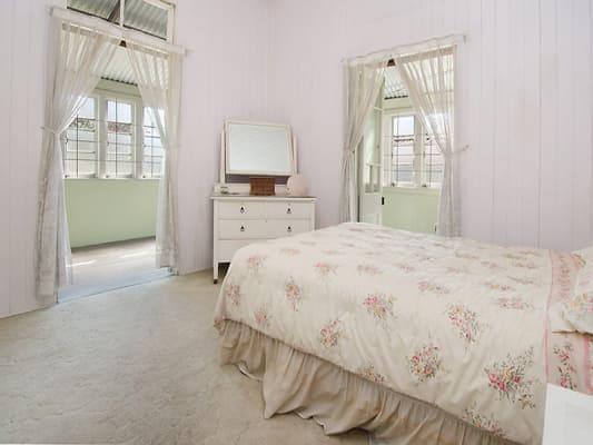 $157, Share-house, 5 bathrooms, Wellington Street, Virginia QLD 4014
