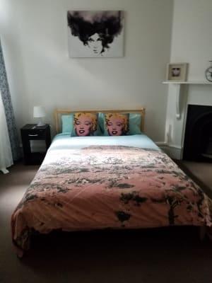 $340, Share-house, 3 bathrooms, Neild Avenue, Paddington NSW 2021