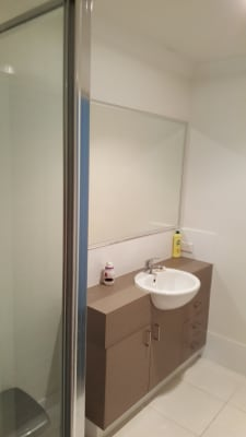 $150, Share-house, 3 bathrooms, Margaret Street, Pimpama QLD 4209