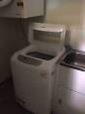 $160-300, Flatshare, 2 rooms, Fourth Avenue, Blacktown NSW 2148, Fourth Avenue, Blacktown NSW 2148