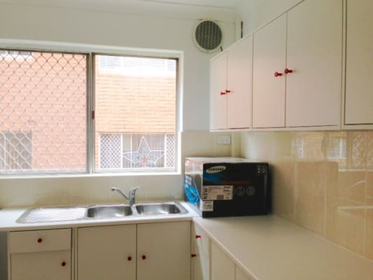 $220, Flatshare, 2 bathrooms, Beamish Street, Campsie NSW 2194