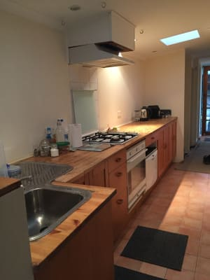 $340, Share-house, 3 bathrooms, Cleveland Street, Darlington NSW 2008