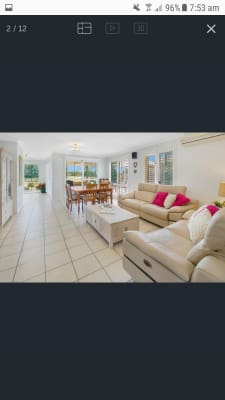 $155, Share-house, 3 bathrooms, Cloverbrook Place, Carina QLD 4152