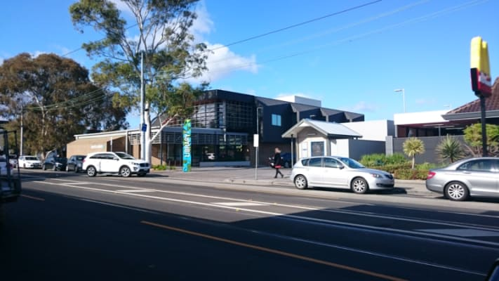 $230, Share-house, 3 bathrooms, Rochester Road, Balwyn VIC 3103