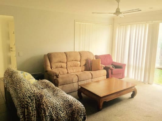 $180, Share-house, 3 bathrooms, Laidlaw Court, Banyo QLD 4014