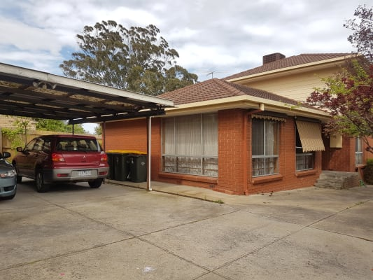 $280, Share-house, 5 bathrooms, Whitehorse Road, Blackburn VIC 3130