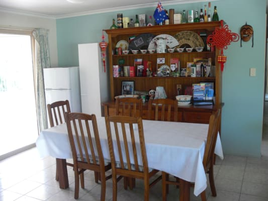 $150, Share-house, 4 bathrooms, Boyanda Street, Wishart QLD 4122