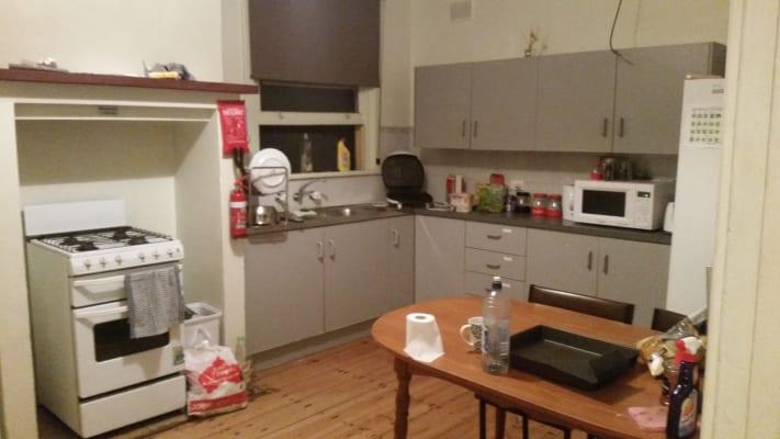 $155, Share-house, 4 bathrooms, Alexandrina Road, Mount Barker SA 5251