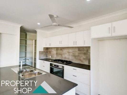 $140, Share-house, 4 bathrooms, Reed Road, Trinity Park QLD 4879