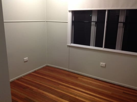 $136, Share-house, 5 bathrooms, McLean Street, Gulliver QLD 4812