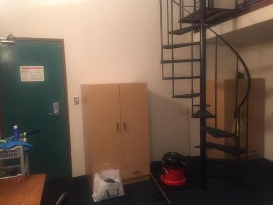 $420, Student-accommodation, 1 bathroom, Broadway, Ultimo NSW 2007