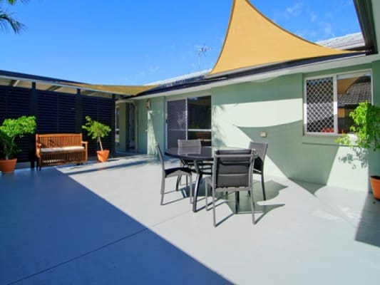 $170, Share-house, 4 bathrooms, Annerley Avenue, Runaway Bay QLD 4216