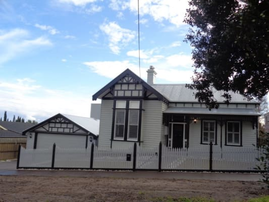$105, Share-house, 2 rooms, Kelp Street, Warrnambool VIC 3280, Kelp Street, Warrnambool VIC 3280