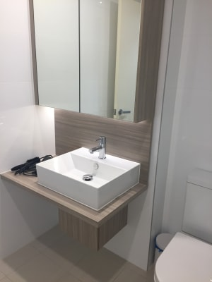 $265, Flatshare, 2 bathrooms, Washington Avenue, Riverwood NSW 2210