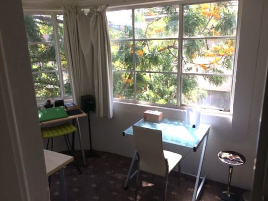 $190, Flatshare, 3 bathrooms, Glen Huntly Rd, Elsternwick VIC 3185