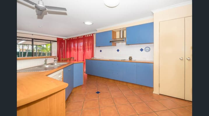 $175, Share-house, 4 bathrooms, Gilcrest Court, Molendinar QLD 4214
