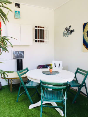$475, Share-house, 2 bathrooms, Womerah Avenue, Darlinghurst NSW 2010