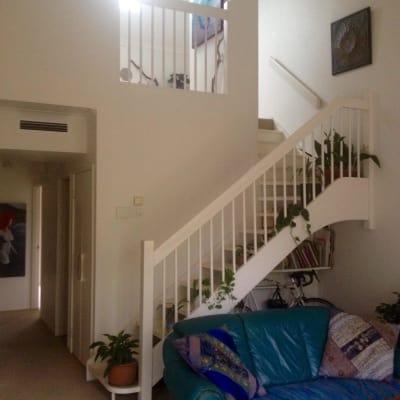 $330, Flatshare, 3 bathrooms, Victoria St, Fitzroy VIC 3065
