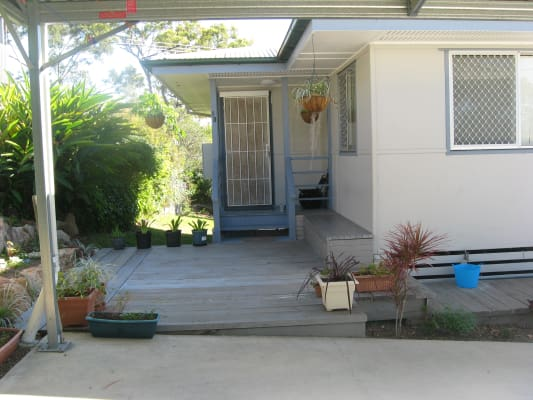 $135, Share-house, 4 bathrooms, Queens Road, Slacks Creek QLD 4127