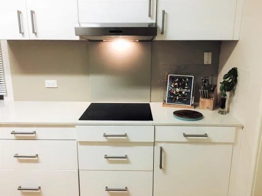 $285, Share-house, 4 bathrooms, Kildare Grove, Killarney Heights NSW 2087
