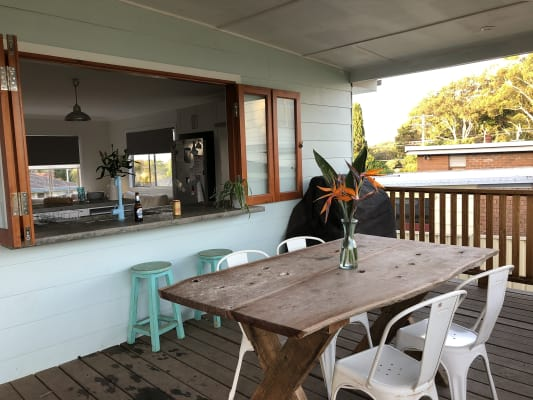 $200, Share-house, 3 bathrooms, Phillip Street, Port Macquarie NSW 2444