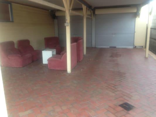 $140, Share-house, 3 bathrooms, Market Road, Werribee VIC 3030