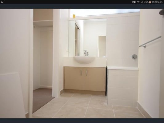 $110, Share-house, 3 bathrooms, Station Road, Marshall VIC 3216