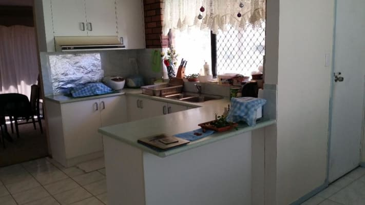 $100-200, Share-house, 2 rooms, Athos Street, Riverhills QLD 4074, Athos Street, Riverhills QLD 4074