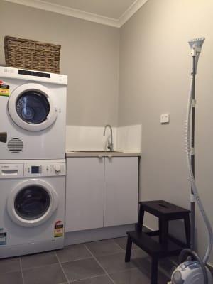 $380, Flatshare, 3 bathrooms, Victoria Street, Roseville NSW 2069