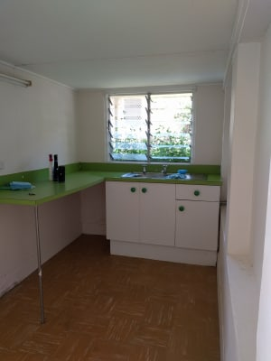 $200, Share-house, 3 bathrooms, Earnshaw Road, Nudgee QLD 4014