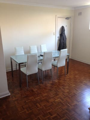 $400, Flatshare, 2 bathrooms, Old South Head Road, Vaucluse NSW 2030