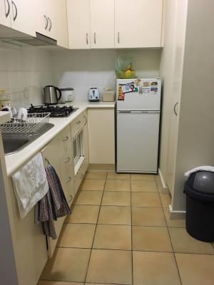 $175, Student-accommodation, 1 bathroom, Lygon Street, Carlton VIC 3053