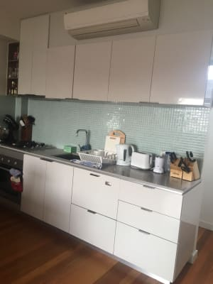 $230, Share-house, 3 bathrooms, Moreland Road, Brunswick VIC 3056