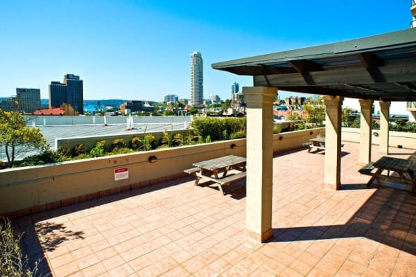 $250, Flatshare, 2 bathrooms, Riley Street, Darlinghurst NSW 2010