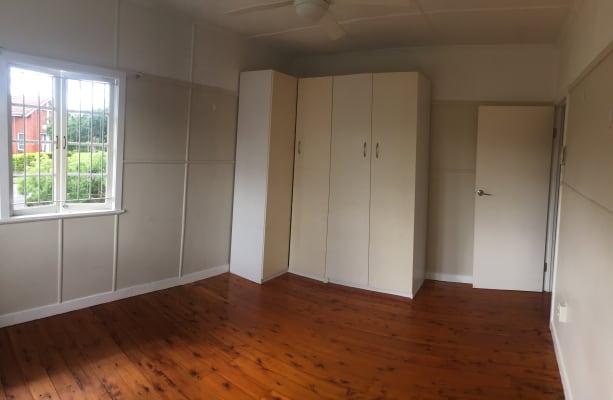 $170, Share-house, 3 bathrooms, Fernvale Road, Tarragindi QLD 4121