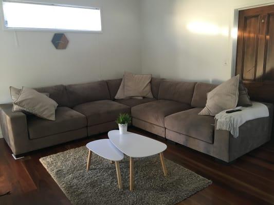 $250, Share-house, 3 bathrooms, Walker Street, Windsor QLD 4030