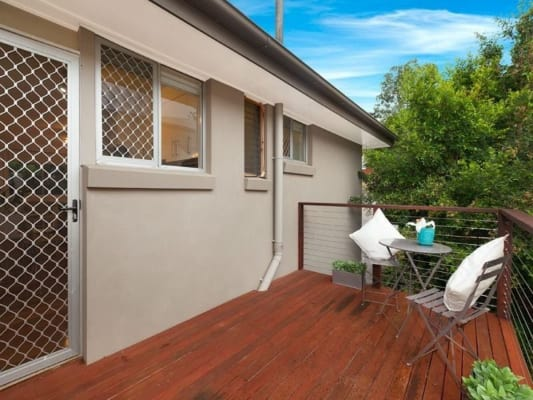 $350, Whole-property, 2 bathrooms, Bedford Street, Gordon Park QLD 4031