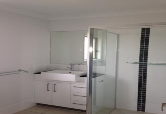 $150, Share-house, 4 bathrooms, Stoneleigh Reserve Boulevard, Logan Reserve QLD 4133