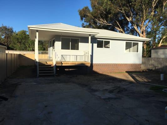 $200, Flatshare, 2 bathrooms, Eastern Street, Gwynneville NSW 2500