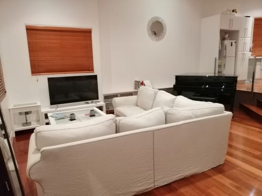 $230-330, Share-house, 2 rooms, Bindea Street, Jannali NSW 2226, Bindea Street, Jannali NSW 2226