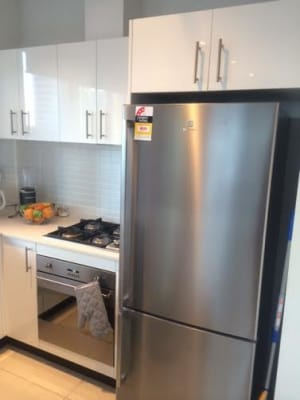 $360, Flatshare, 2 bathrooms, Albert Avenue, Chatswood NSW 2067