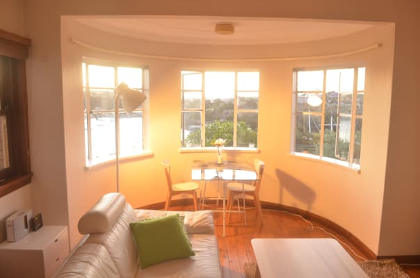 $275, Share-house, 3 bathrooms, Dumbarton Street, McMahons Point NSW 2060